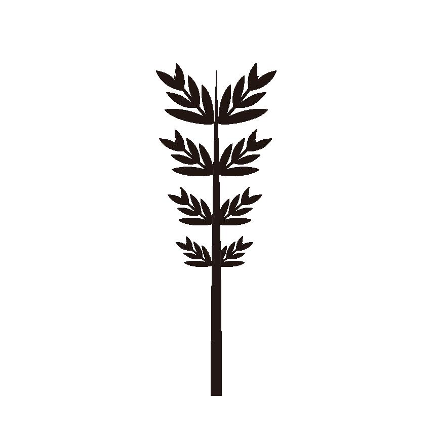 bonbonhouseロゴ
